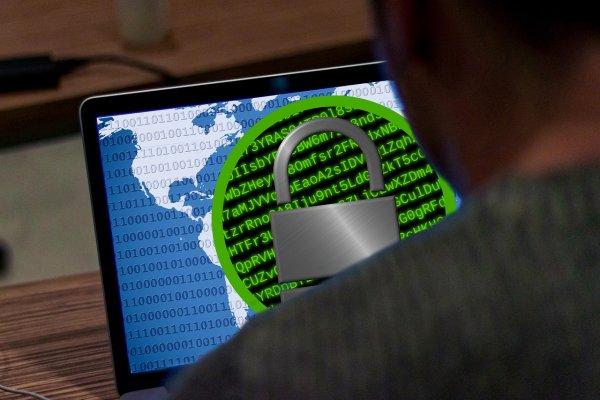 В маршрутизаторах TP-Link найдена критическая уязвимость