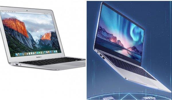 «Убийца» MacBook: Honor представит инновационный ноутбук для «уничтожения» Apple