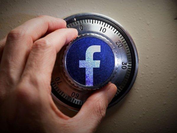 Конфиденциальность и прозрачность: После слива данных Facebook наконец позаботится о своих пользователях