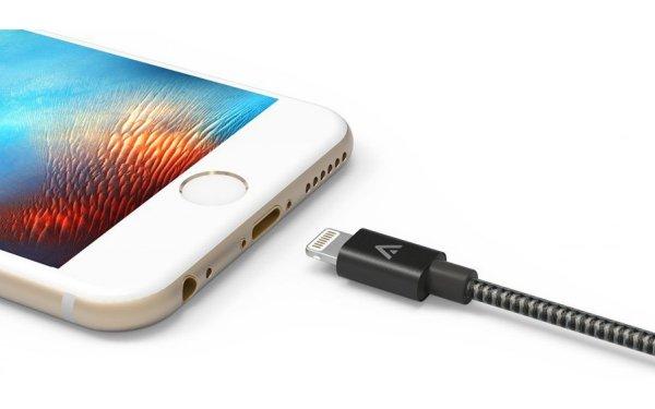 От 0 до 80%: Два простых аксессуара могут зарядить любой iPhone всего за час