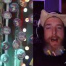 Первая игра-караоке стримингового сервиса Twitch вызвала ажиотаж в Сети