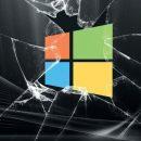 В Windows 10 найдена новая лазейка для хакеров