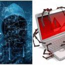 Старые чаты опасны: Хакеры взламывают компьютеры через архивные переписки