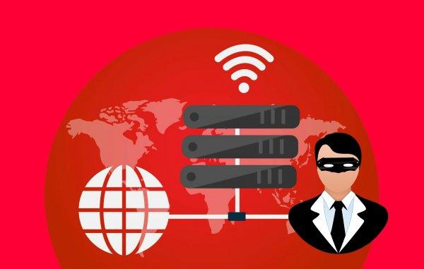 Критическая уязвимость VPN разоряет пользователей