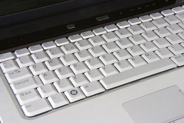 Опасная уязвимость Microsoft  угрожает каждому ПК: Хакеры использовали Internet Explorer для кражи паролей и личных данных