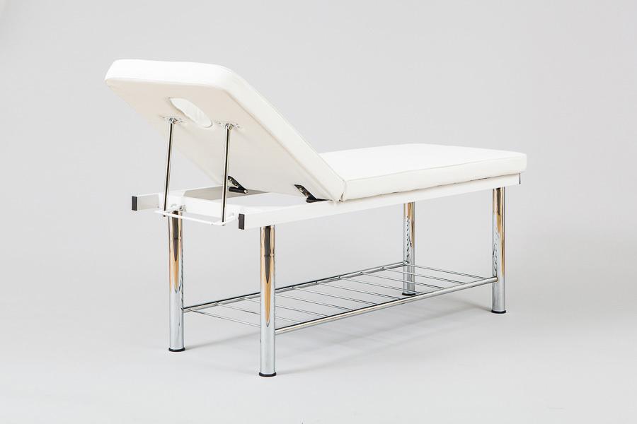 Выбор массажного стола