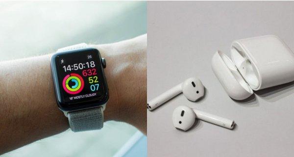 3 неожиданные функции Apple Watch: блогер рассказал о скрытых возможностях часов