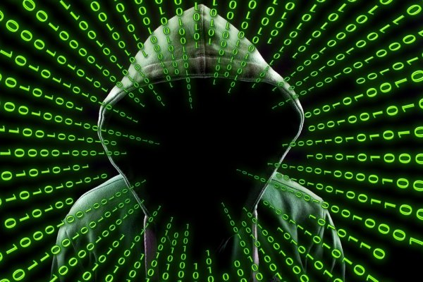 Хакеры похитили $41 млн у одной из крупнейших криптобирж в мире