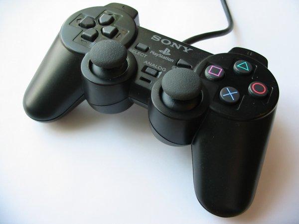 Игру Apex Legends переносят на мобильные устройства