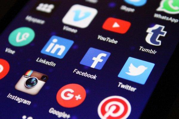 Вне зоны доступа: Власти Казахстана заблокировали доступ к Facebook, Instagram, YouTube