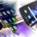В обход конкуренции: Samsung, Vivo и Huawei представят смартфоны с необычным дизайном