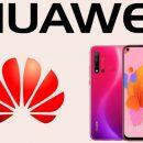 Достойная замена «королю ночи»: В Сеть утекли характеристики «преемника» Huawei P30 Pro