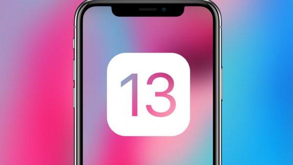«iPhone в топку»: Новая iOS 13 разочаровала пользователей