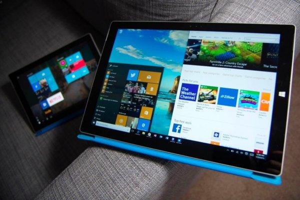 Windows 10 ломает звук после установки