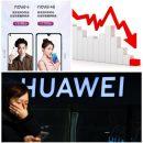 Банкрот? Huawei заявила о последних скидках на смартфоны