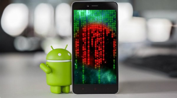Как избавиться от вирусов в смартфонах Xiaomi? Нужно разблокировать загрузчик