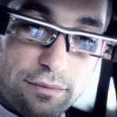 Вместо iPhone: Apple готовит очки дополненной реальности