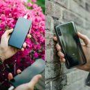 Xiaomi наживается на пользователях: Новое обновление «заражает» смартфоны рекламой
