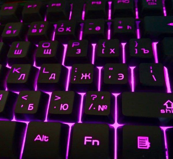 Избавляемся от чёрного экрана и лагов: Назван способ починки ПК после провального обновления Windows 10