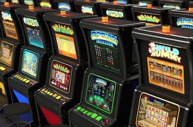 Бесплатный сайт Igra Slot - важная информация про мир азартных игр, которая поможет быстро привыкнуть к особенностям игрового процесса