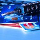 Банки «потеряли» данные миллиона россиян