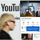 Ушла эпоха: YouTube будет скрывать комментарии по умолчанию