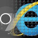 Chrome проиграл Microsoft? Браузер от Google отказался работать на обновлённой Windows 10