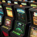 Jokerslots - как не ошибиться с выбором онлайн казино