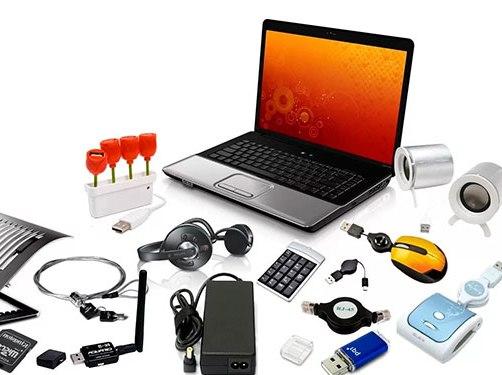 Большой выбор запчастей для ноутбуков на ZETO.UA