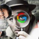 Android Q позволяет производителям программ следить за людьми