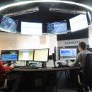 На темной стороне силы: VPN-сервис от «Лаборатории Касперского» блокирует запрещенные в РФ сайты