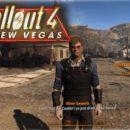 Разработчики Fallout 4: New Vegas показали кусок игры