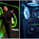 Игровые видеокарты от AMD и NVIDIA могут выйти в сентябре 2020 года