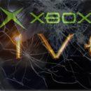 Массовые сбои в Xbox Live мешают играть и общаться
