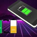 Отключение GPS и фоновых приложений продлит «жизнь» батареи смартфона на 50%