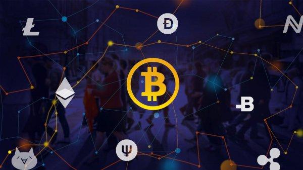 Топ-5 взломов криптобирж за 2019-20 год