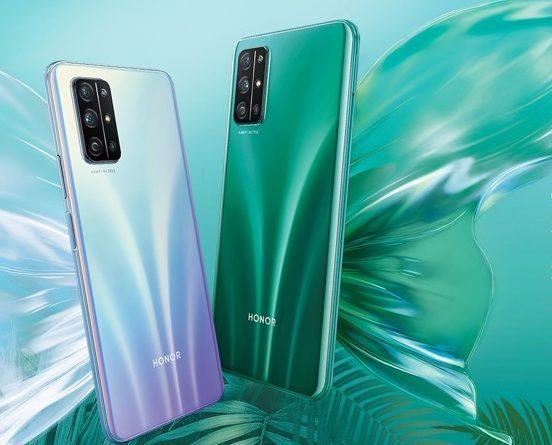 Где купить качественный дисплей для Huawei Honor 9A