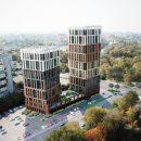 Каким образом лучше купить квартиры в новостройках в Ростове-на-Дону