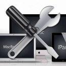 Ремонт техники от Apple