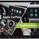 Überprüfung der Funktionen des Junhua Touchscreen-Autoradiosystems