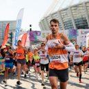 История 45-летнего марафонца Игоря Сподина
