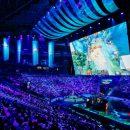 Самые ожидаемые схватки на турнирах по CS GO