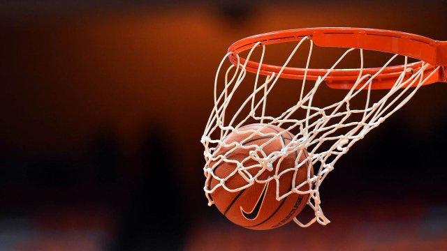 Прогнозы на баскетбол и ставки в букмекерских конторах